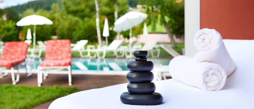 Das Hotel Eden, Seefeld, Austria - Wellness.jpg